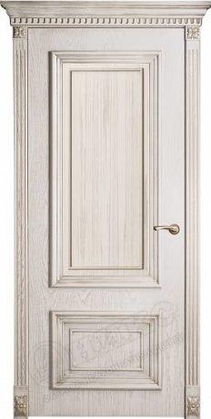 Фото дверь МАДРИД
