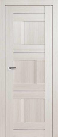 Фото дверь Модель 12Х