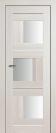 Фото дверь Модель 13Х