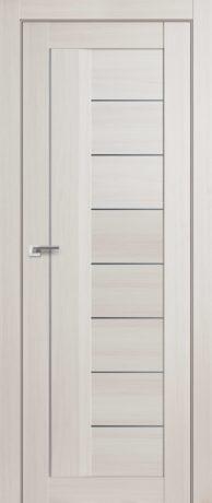 Фото дверь Модель 17Х
