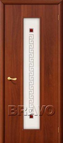 Фото дверь 21Х
