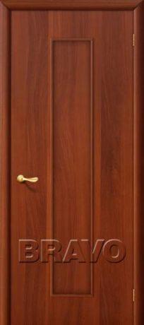 Фото дверь 20Г