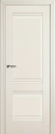 Фото дверь Модель 1Х