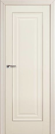 Фото дверь Модель 23Х