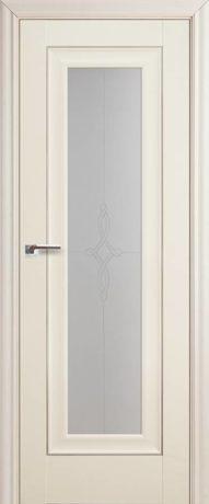 Фото дверь Модель 24Х