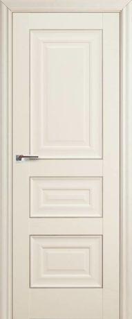 Фото дверь Модель 25Х