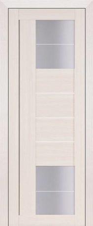Фото дверь Модель 43Х