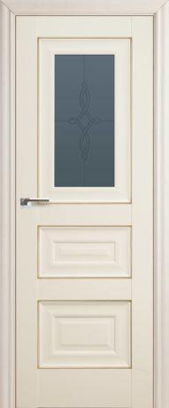 Фото дверь Модель 26Х