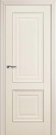 Фото дверь Модель 27Х
