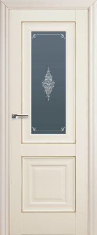 Фото дверь Модель 28Х