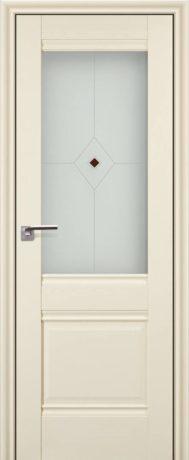 Фото дверь Модель 2Х