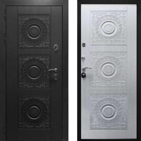 Фото дверь ДМ 10