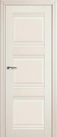 Фото дверь Модель 3Х