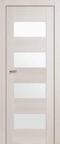 Фото дверь Модель 46Х