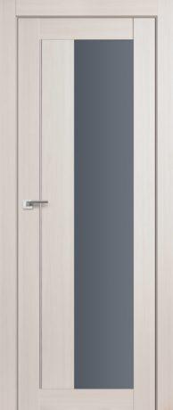 Фото дверь Модель 47Х