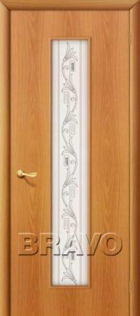 Фото дверь 24Х