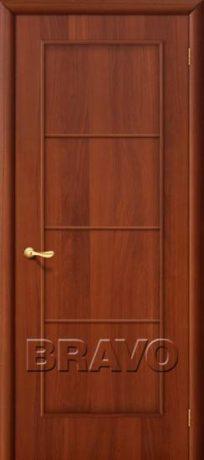Фото дверь 10Г