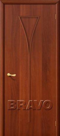 Фото дверь 3Г