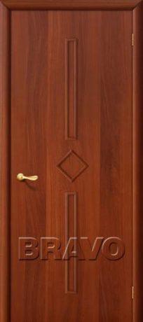 Фото дверь 9Г