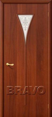 Фото дверь 3Х