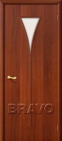 Фото дверь 3С
