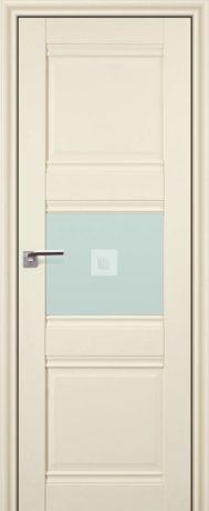 Фото дверь Модель 5Х