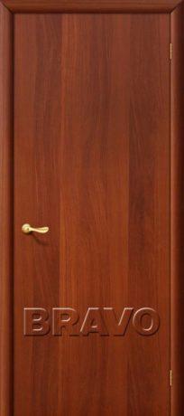 Фото дверь Гост