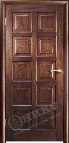 Фото дверь ВЕНА 2