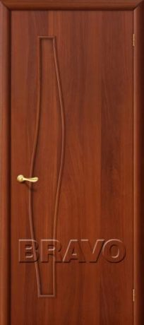 Фото дверь 6Г