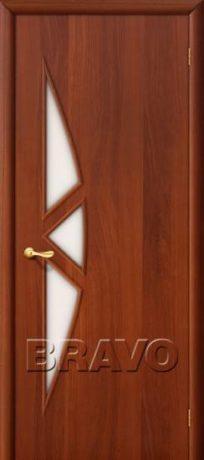 Фото дверь 15С