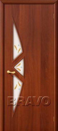 Фото дверь 15Ф