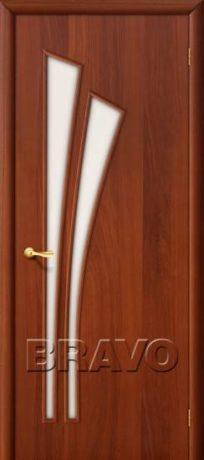 Фото дверь 4С