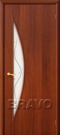 Фото дверь 5Ф