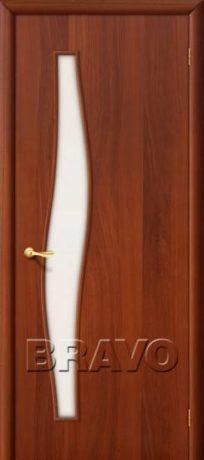 Фото дверь 6С