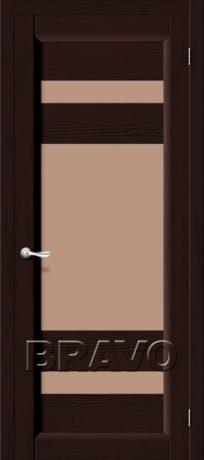 Фото дверь Леон 2