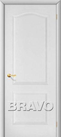 Фото дверь Палитра