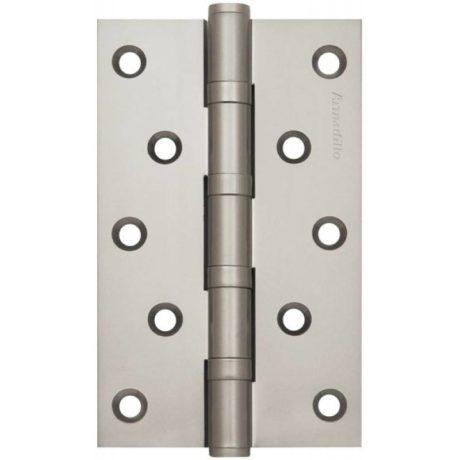 Фото дверь Петля Armadillo (Армадилло) универсальная 500-C5 125х75х3