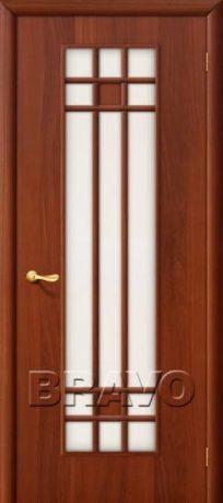 Фото дверь 16С