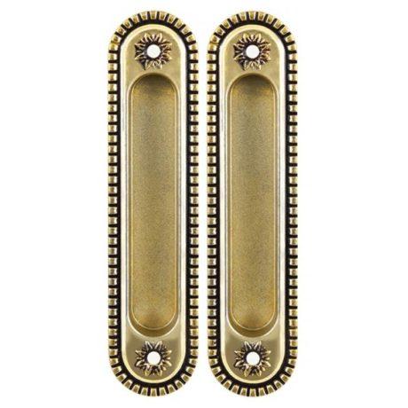 Фото дверь Ручка для раздвижных дверей Armadillo