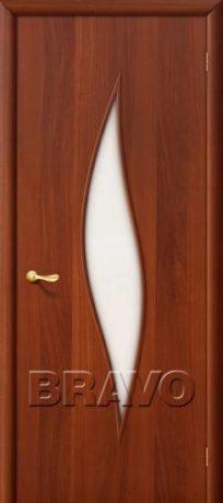 Фото дверь 12С