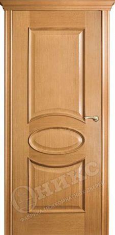 Фото дверь ЭЛЛИПС