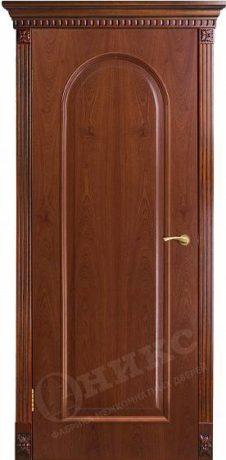 Фото дверь АРКА 2