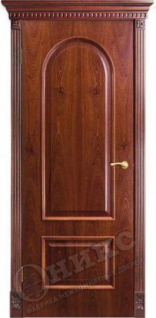 Фото дверь АРКА
