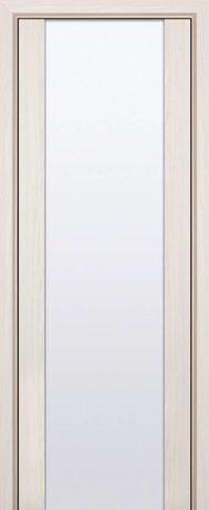Фото дверь Модель 8Х