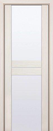 Фото дверь Модель 10Х