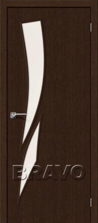 Фото дверь 3D Мастер-10