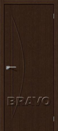 Фото дверь 3D Мастер-5