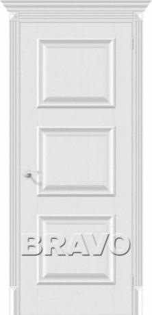 Фото дверь Классико-16