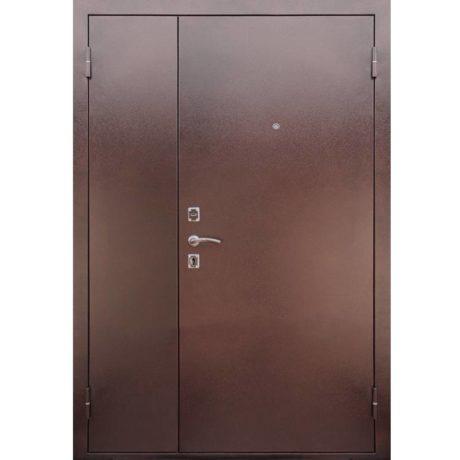 Фото дверь ДМ Тамбурная