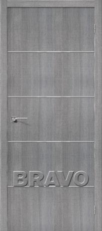 Фото дверь Порта-50А-6